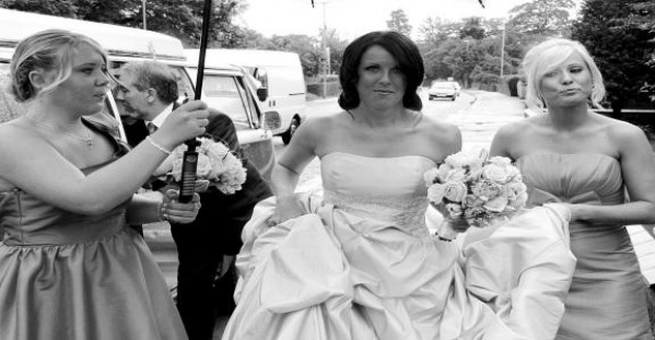 Wedding_Photography_Gallery21
