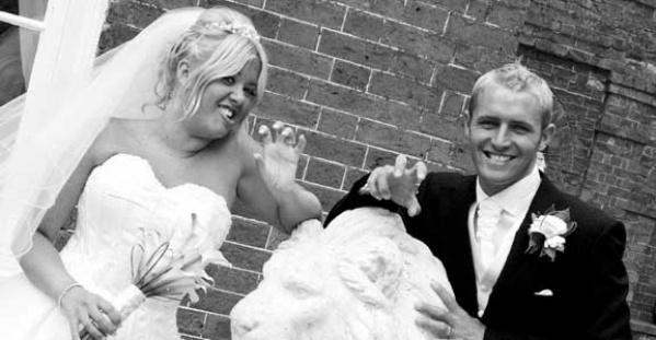 lincolnshire_wedding_photog